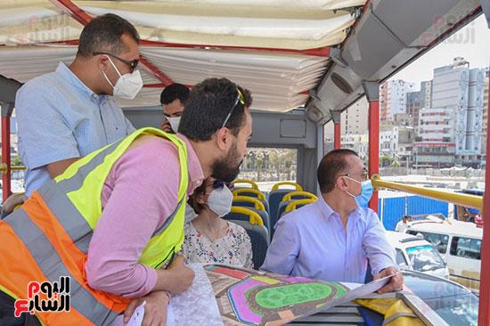 مشروع-تطوير-ميدان-محطة-مصر-بالإسكندرية-(1)