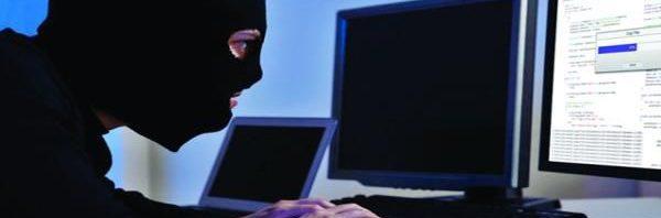 14079-14079-عقوبات-الجرائم-المعلوماتية-600x198