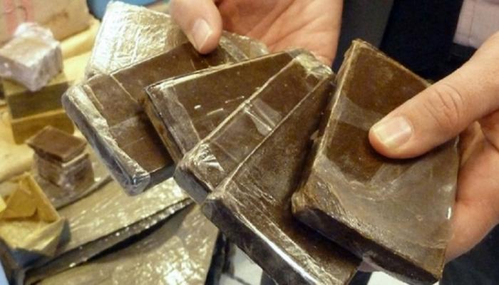 173-000305-morocco-smuggling-weed-drugs_700x400
