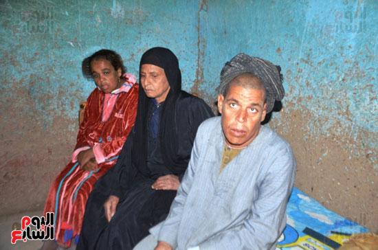 أم-ركب-تكافح-على-أبناؤها-منذ-8-سنوات-بعد-وفاة-زوجها