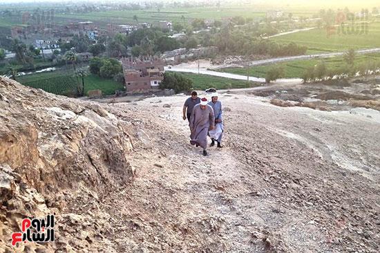 استطلاع-هلال-ذو-القعدة-من-مرصد-محافظة-سوهاج-(9)