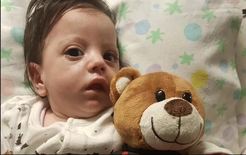 كاترينا ابنه روزى
