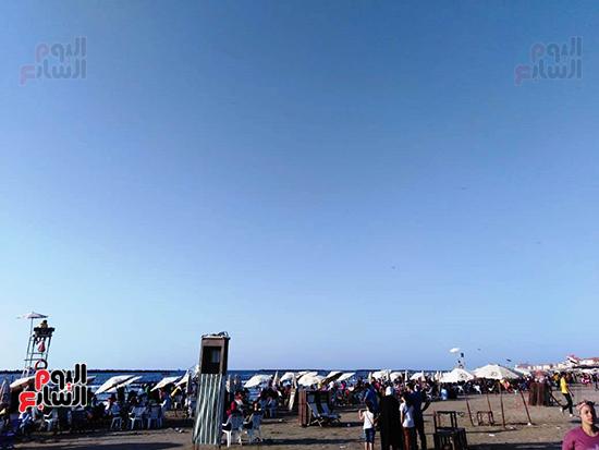 شواطئ-رأس-البر-(3)