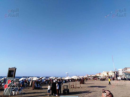 شواطئ-رأس-البر-(1)