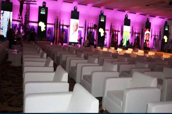 الاستعداد-لمؤتمر-الاستثمار-بشرم-الشيخ