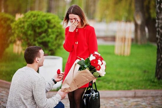 صفات تجذب امرأة الجوزاء للرجل  (3)