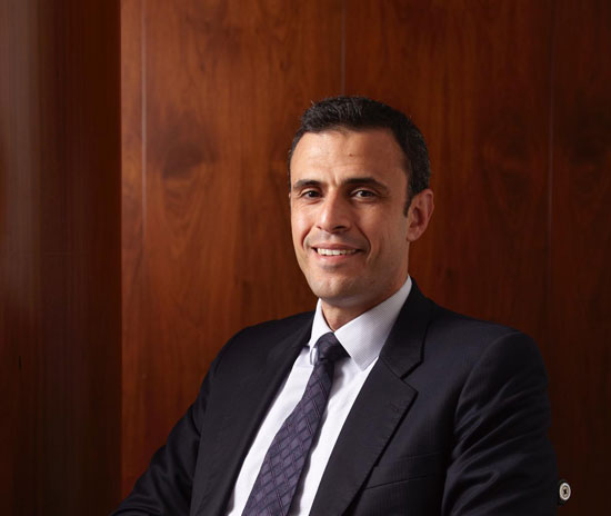 دا-كريم-عوض-الرئيس-التنفيذي-للمجموعة-المالية-هيرميس-القابضة