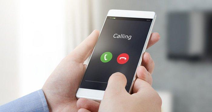 مكالمات-هاتفية