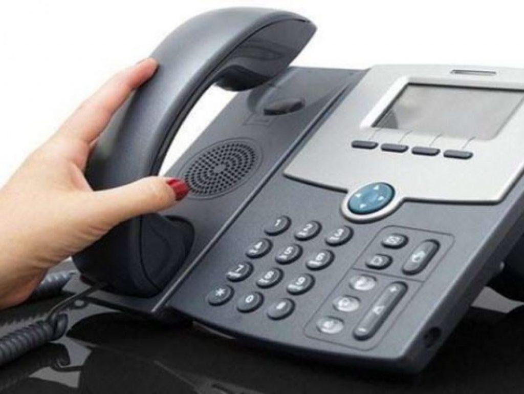 أعطال-التليفون-الأرضي-1024x769