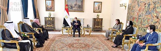 الدكتور-ماجد-بن-عبد-الله-القصبي-وزير-التجارة-بالمملكة-العربية-السعودية،