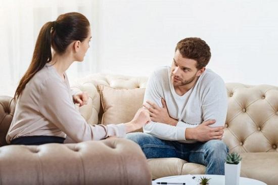 اعرفي مشكلة حبيبك بعد الجواز من برجه (7)