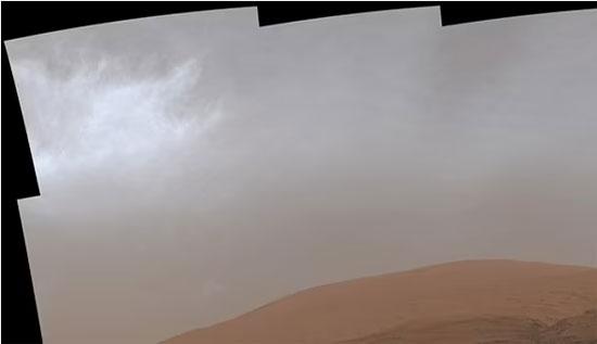 78290-صور-المريخ
