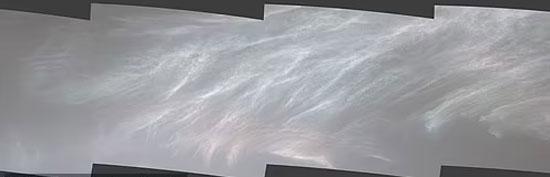 67502-سحب-المريخ