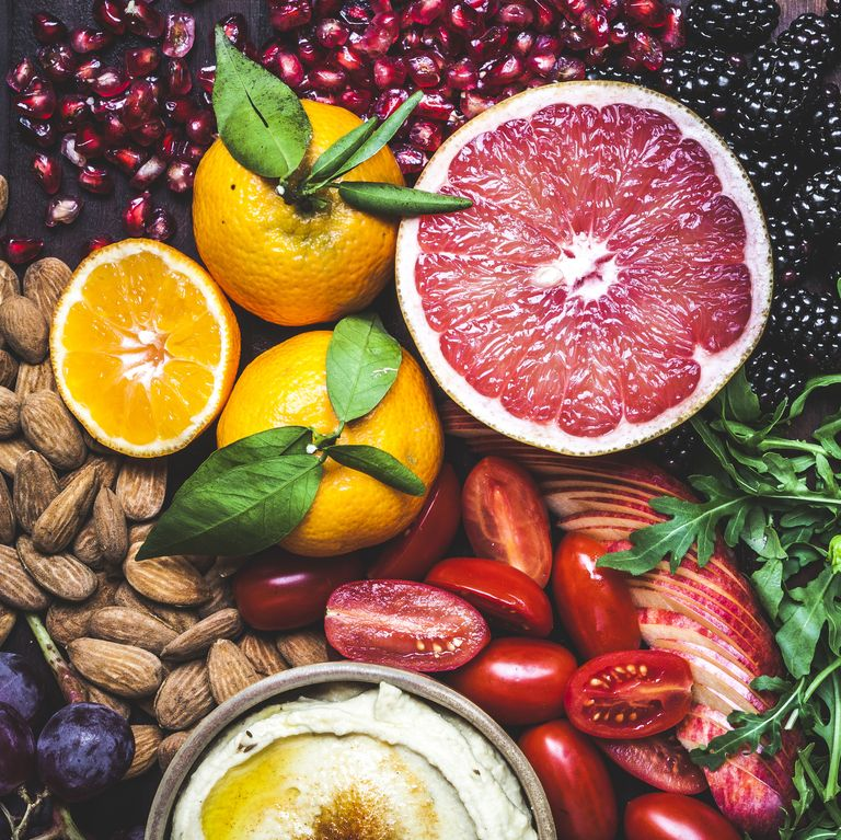 healthy-vegan-snack-board-pink-grapefruit-royalty-free-image-883886156-1553108440