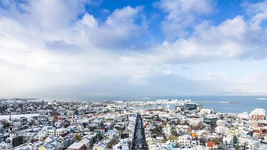 ايسلندا (3)
