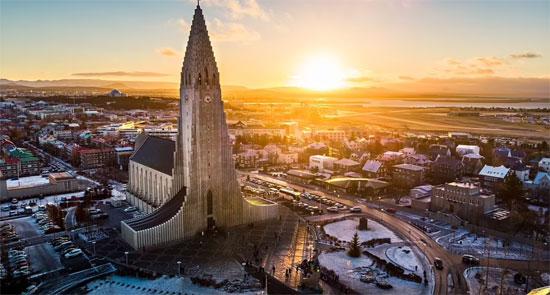 ايسلندا (2)