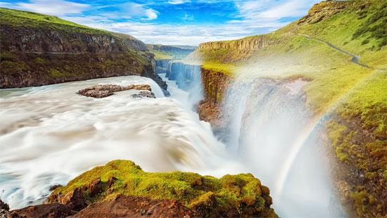 ايسلندا (1)