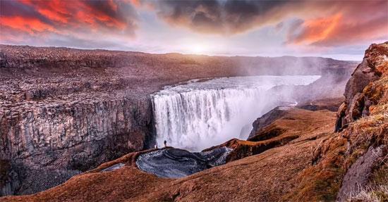ايسلندا (5)
