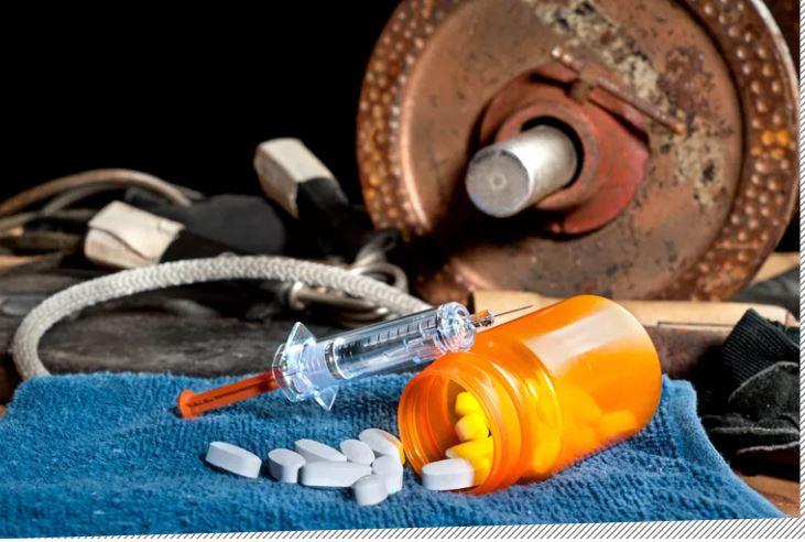 ادوية الهرمونات