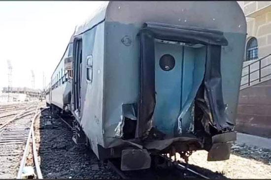 حادث-قطار-اسكندريه