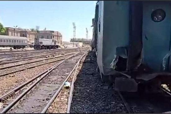 قطار-اسكندريه-(1)