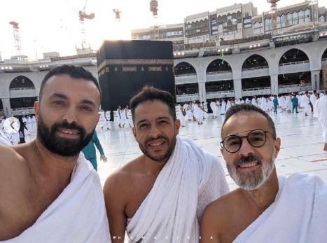 محمد حماقى  (4)