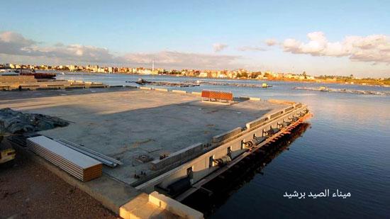 ميناء-الصيد-برشيد