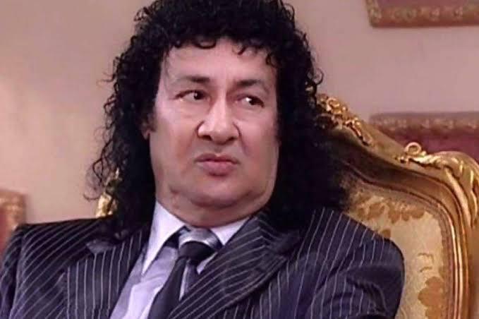 محمد نجم (1)