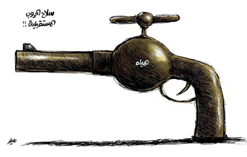 كاريكاتير.jpgر