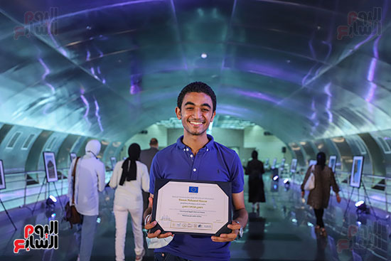 جائزة-حسن-محمد-حسن-31