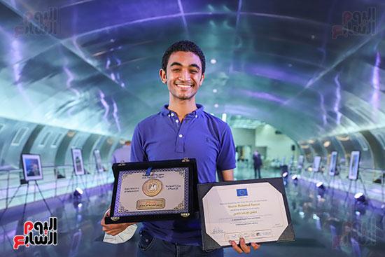 جائزة-حسن-محمد-حسن-28