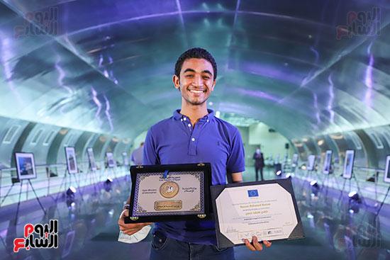جائزة-حسن-محمد-حسن-29