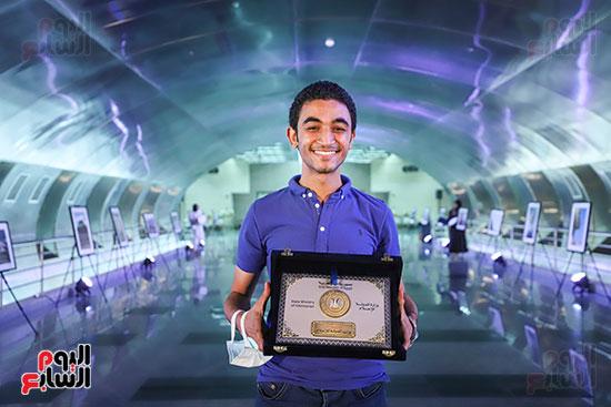 جائزة-حسن-محمد-حسن-32