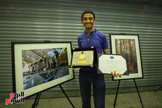 جائزة-حسن-محمد-حسن-26