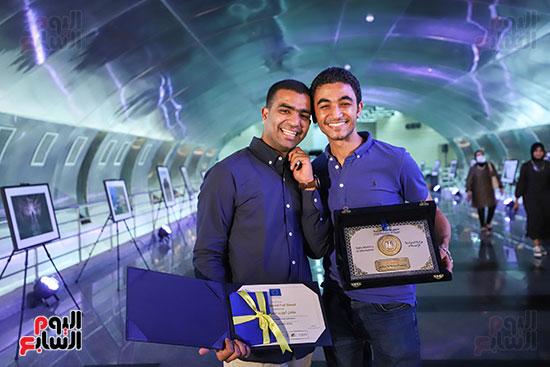 جائزة-حسن-محمد-حسن-35