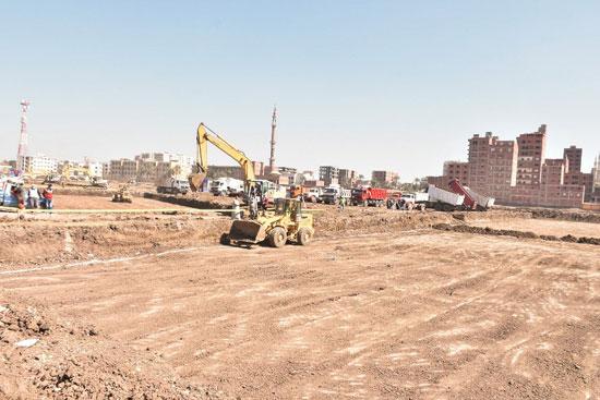 أرض-الحريري-المدرسة-الصناعية-2021