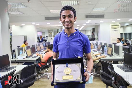 جائزة-حسن-محمد-حسن-45