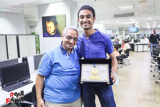 جائزة-حسن-محمد-حسن-46
