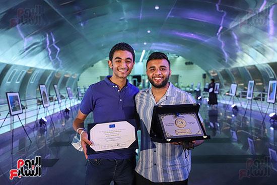 جائزة-حسن-محمد-حسن-33