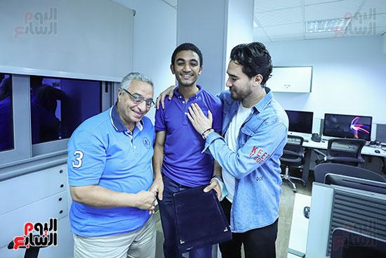 جائزة-حسن-محمد-حسن-43