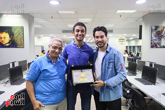 جائزة-حسن-محمد-حسن-44