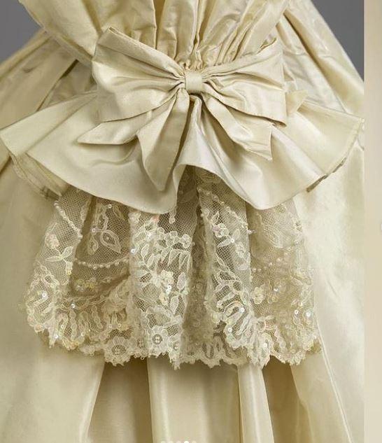 63417-فستان-زفاف-ديانا
