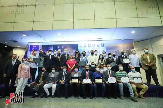 جائزة-حسن-محمد-حسن-36