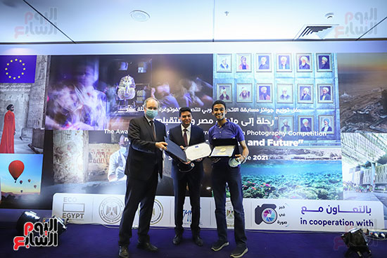 جائزة-حسن-محمد-حسن-21