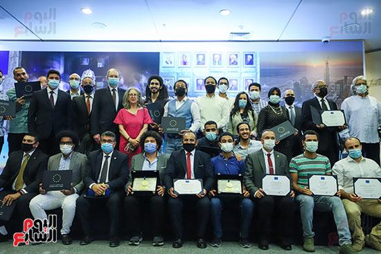 جائزة-حسن-محمد-حسن-37