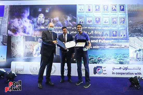 جائزة-حسن-محمد-حسن-20