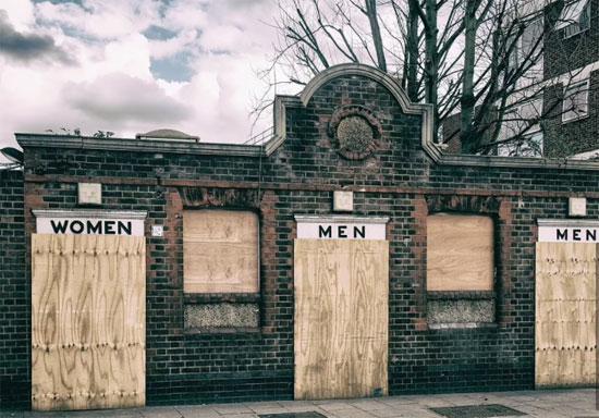 كنوز لندن (9)