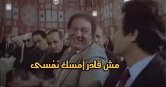 حاجات مش هتلاقيها غير مع البيست فريند