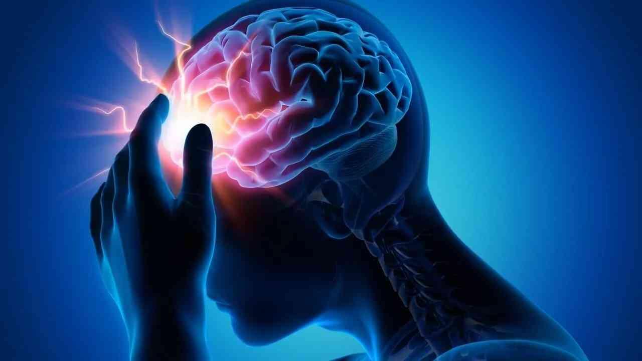 السكتات الدماغية