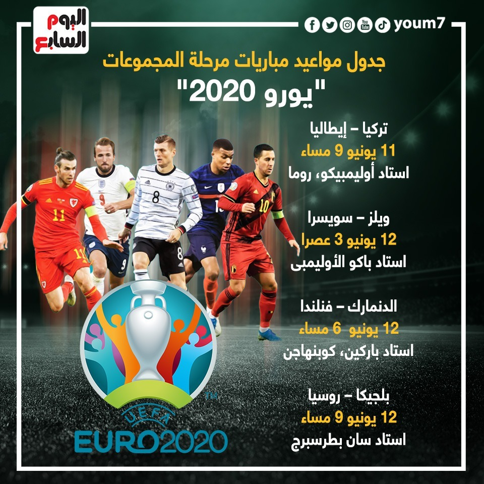 278300-موعد-مباريات-امم-اوروبا